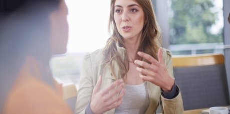 13 Negotiating Techniques That Never Fail