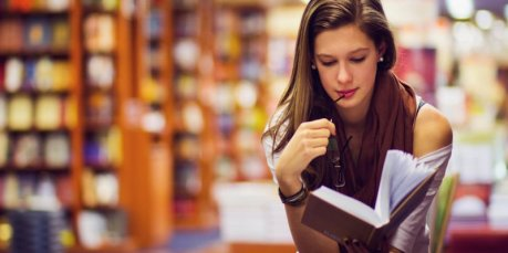 6 Must-Read Books Recommended by Top Leaders