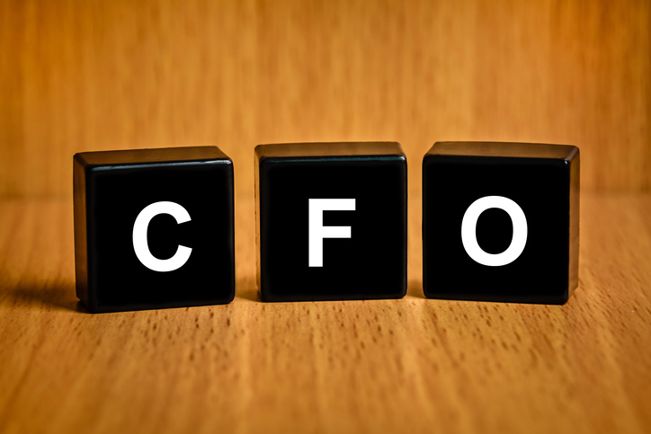 The CFO's Critical Role In Driving Corporate Culture